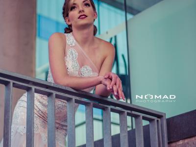 NOMAD-PHOTOGRAPHY-Georgia-Antos-Enchante---155425