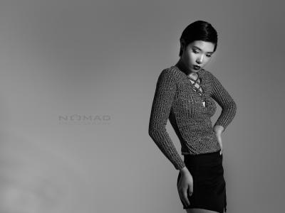 NOMAD-PHOTOGRAPHY-Akari-Shiokawa---124958