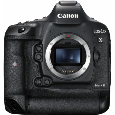 Canon EOS 1Dx Mark II afterRAW - 152051