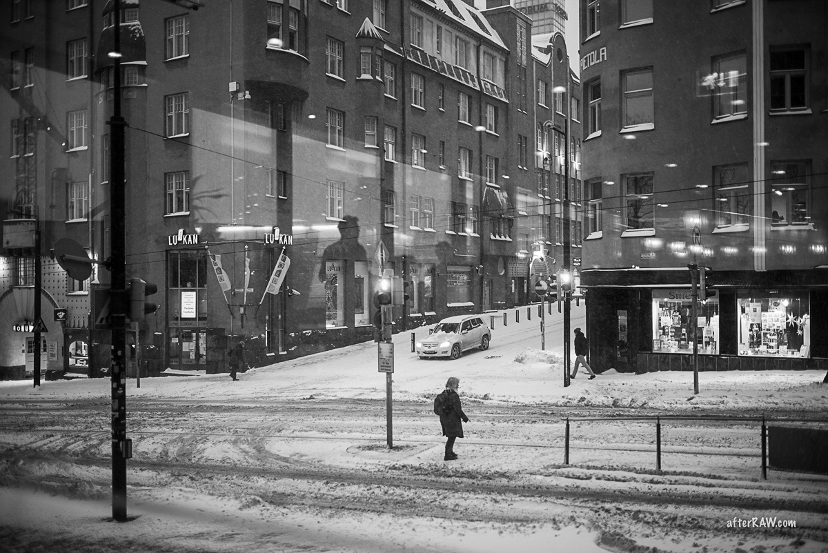 nomad-photography-helsinki-finland-064809