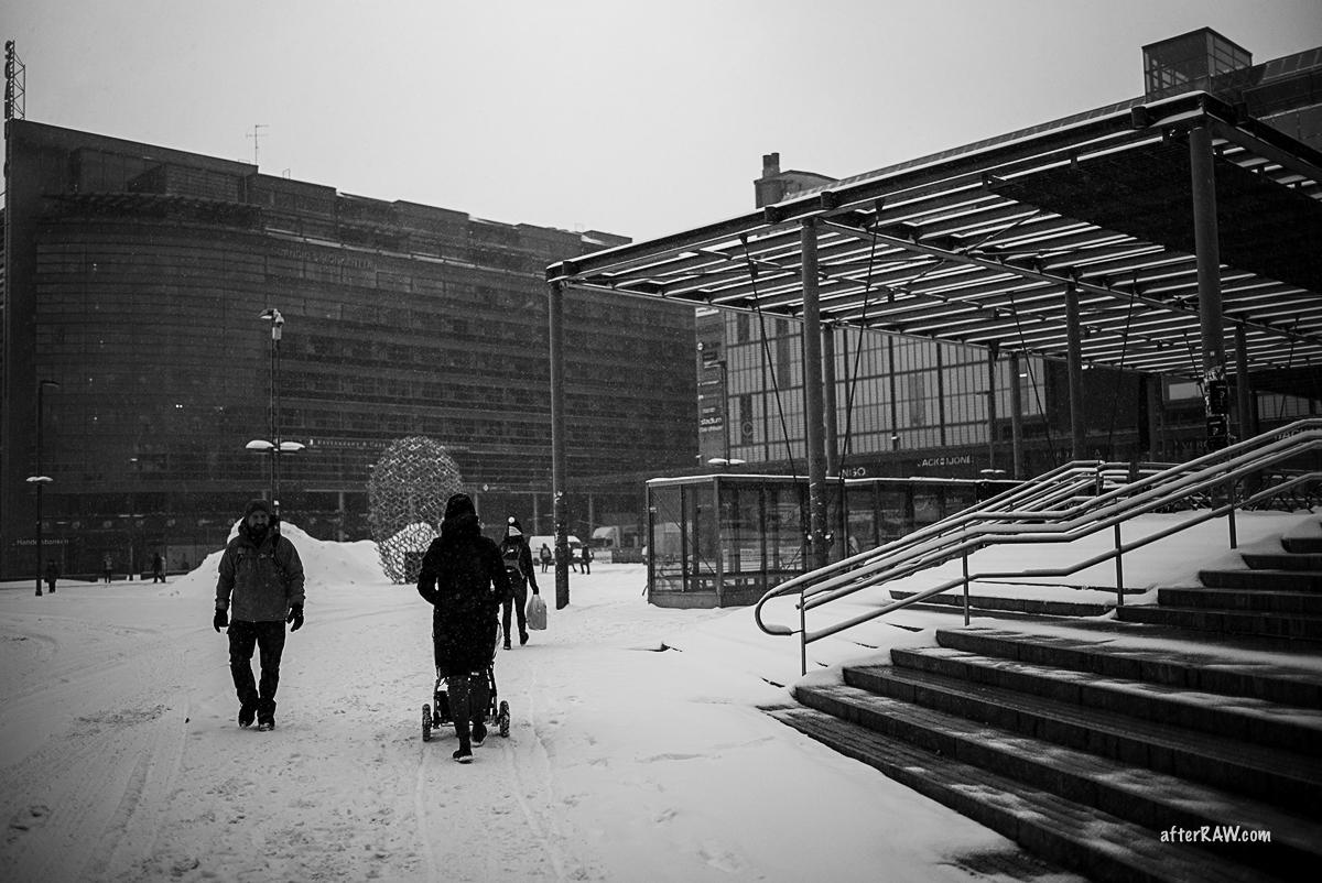 nomad-photography-helsinki-finland-084341