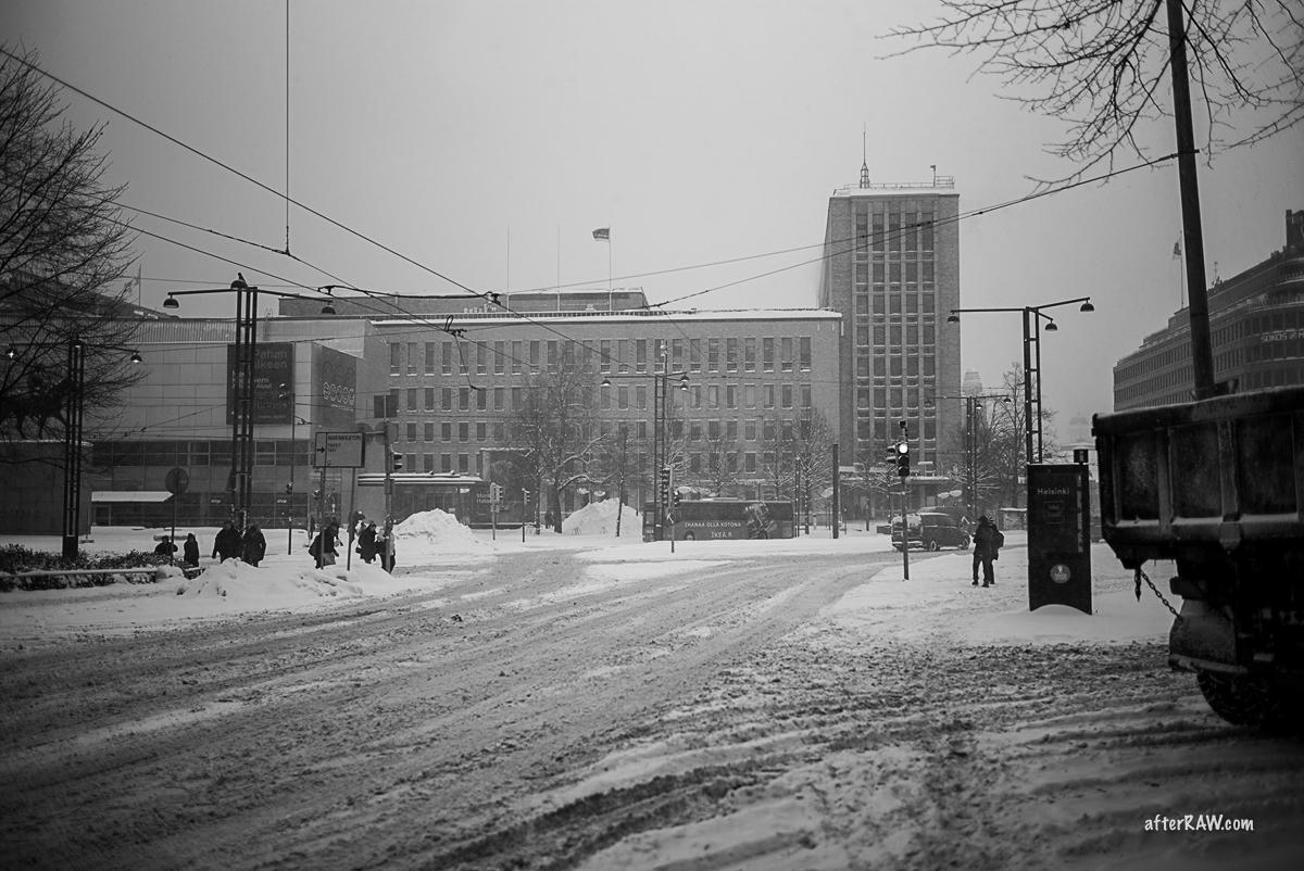 nomad-photography-helsinki-finland-084636