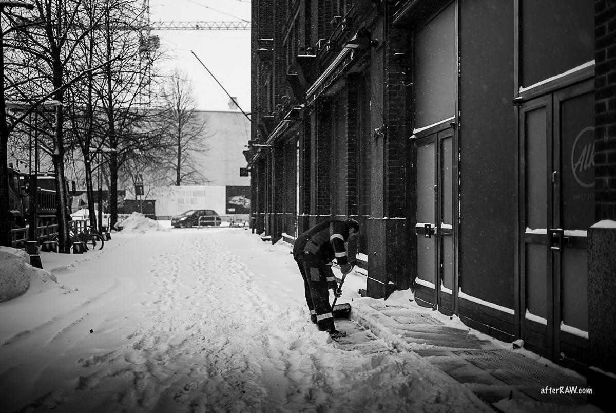nomad-photography-helsinki-finland-084705