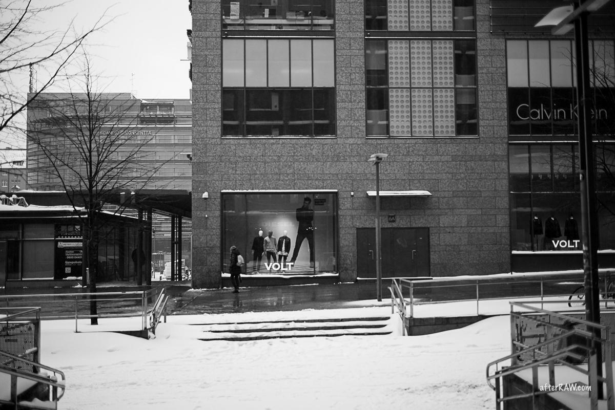 nomad-photography-helsinki-finland-085240