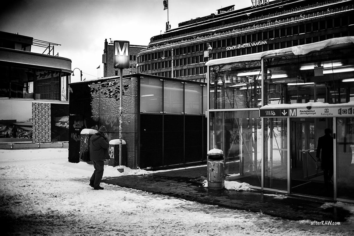 nomad-photography-helsinki-finland-115046