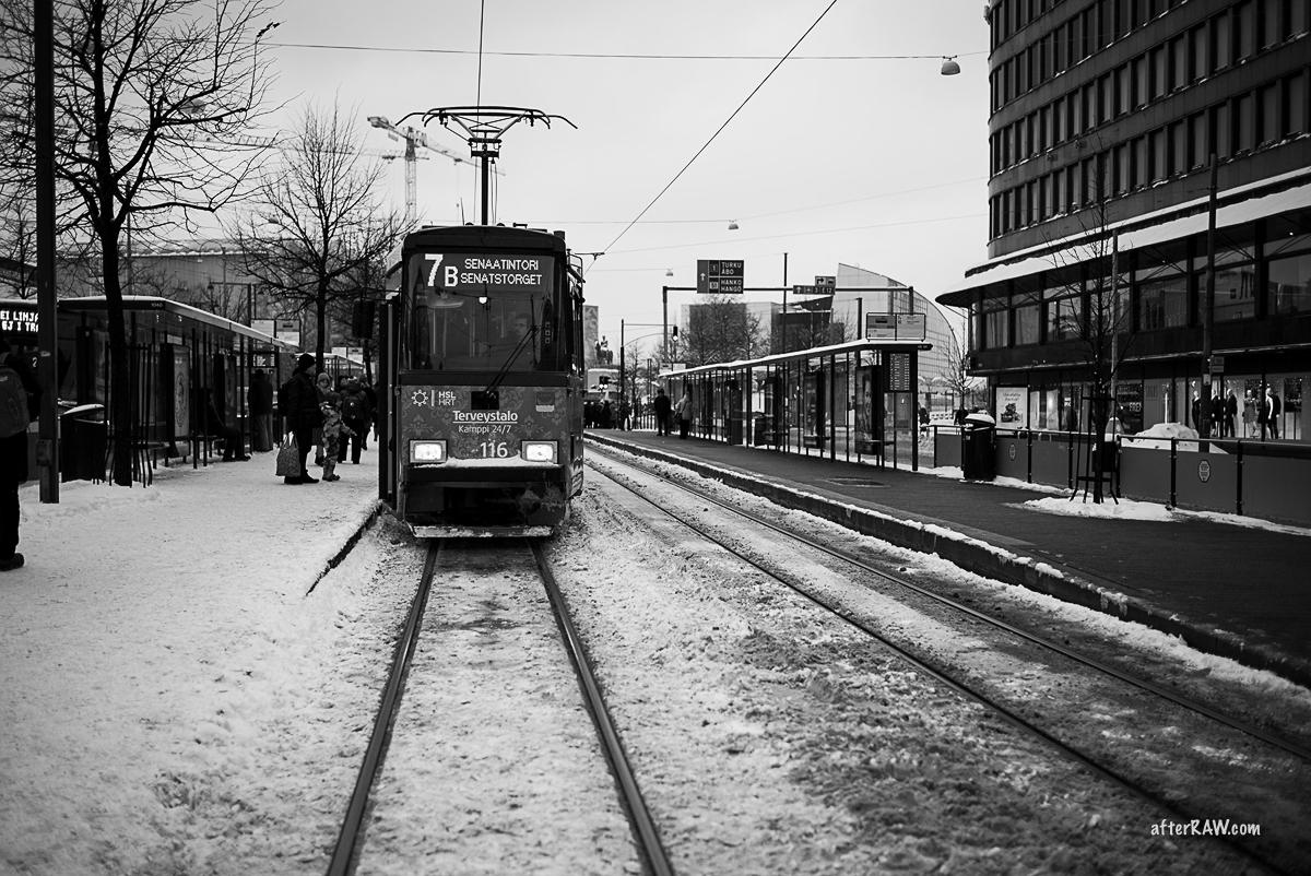 nomad-photography-helsinki-finland-135207