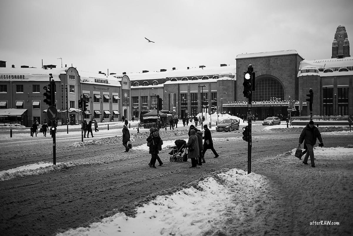 nomad-photography-helsinki-finland-135415-2