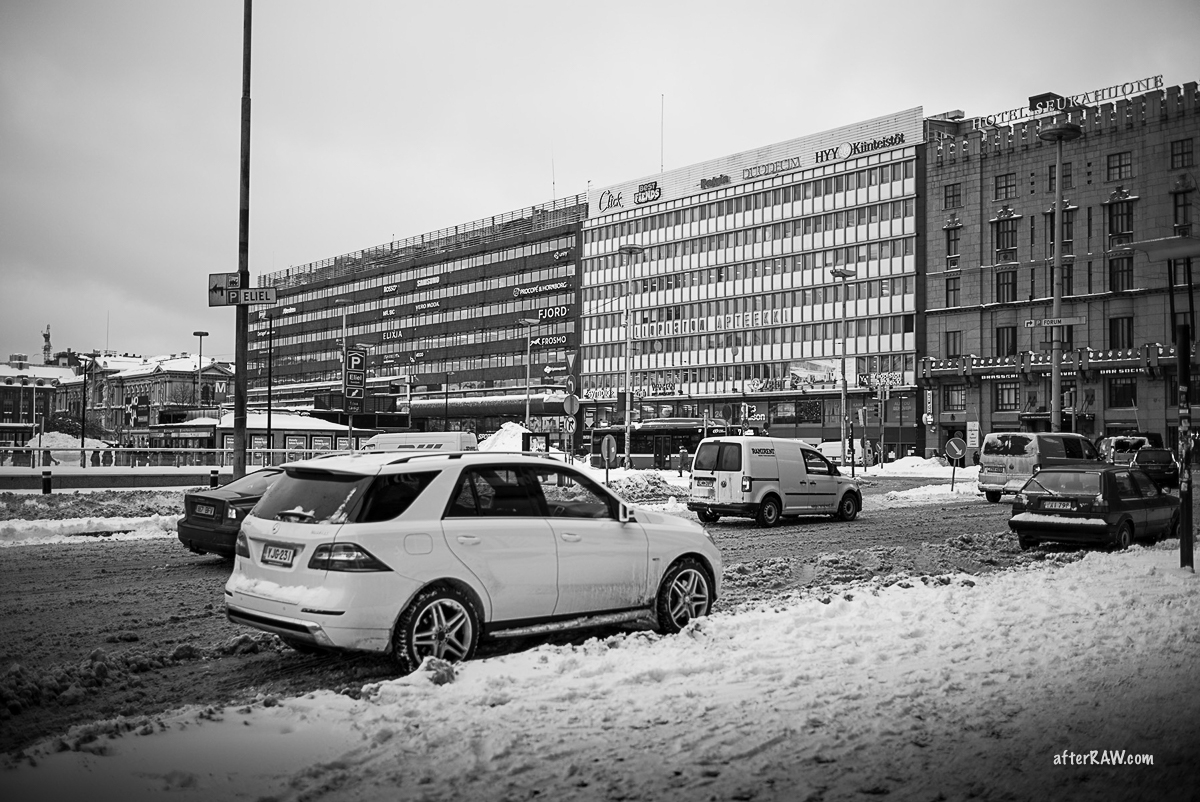 nomad-photography-helsinki-finland-135434