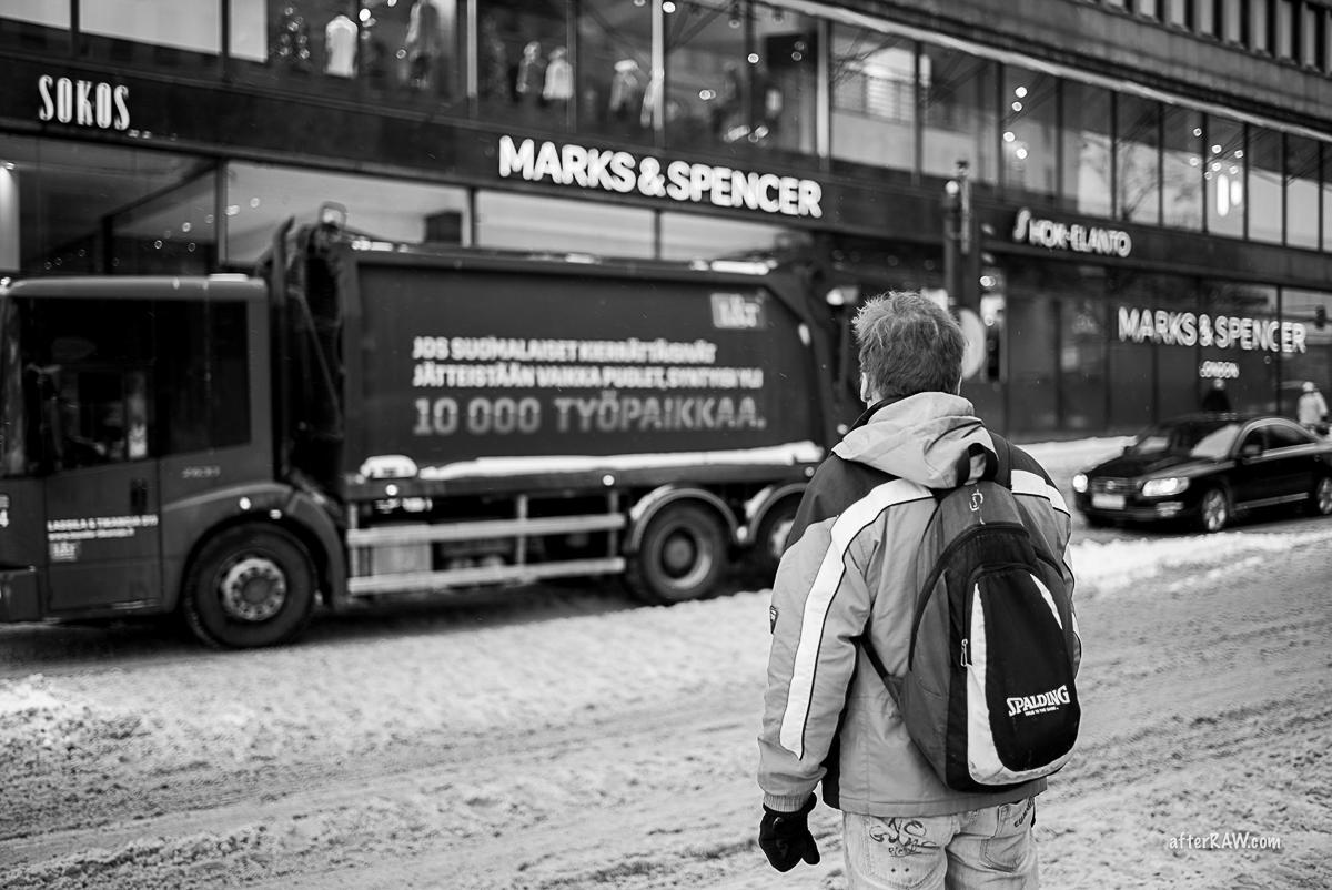 nomad-photography-helsinki-finland-135522