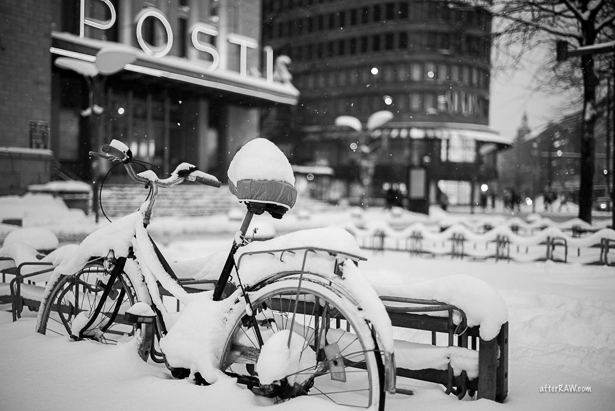 nomad-photography-helsinki-finland-141507