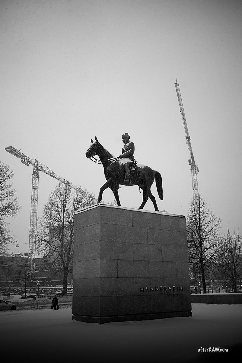 nomad-photography-helsinki-finland-142501