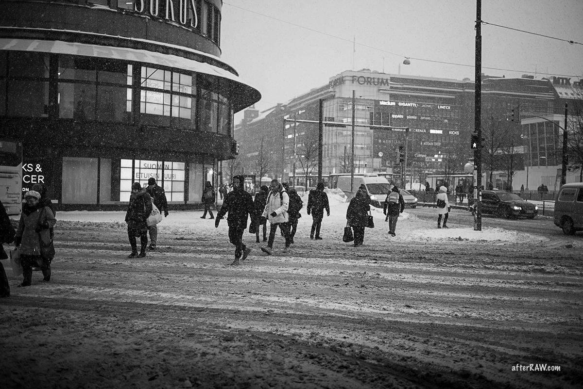 nomad-photography-helsinki-finland-142740-2