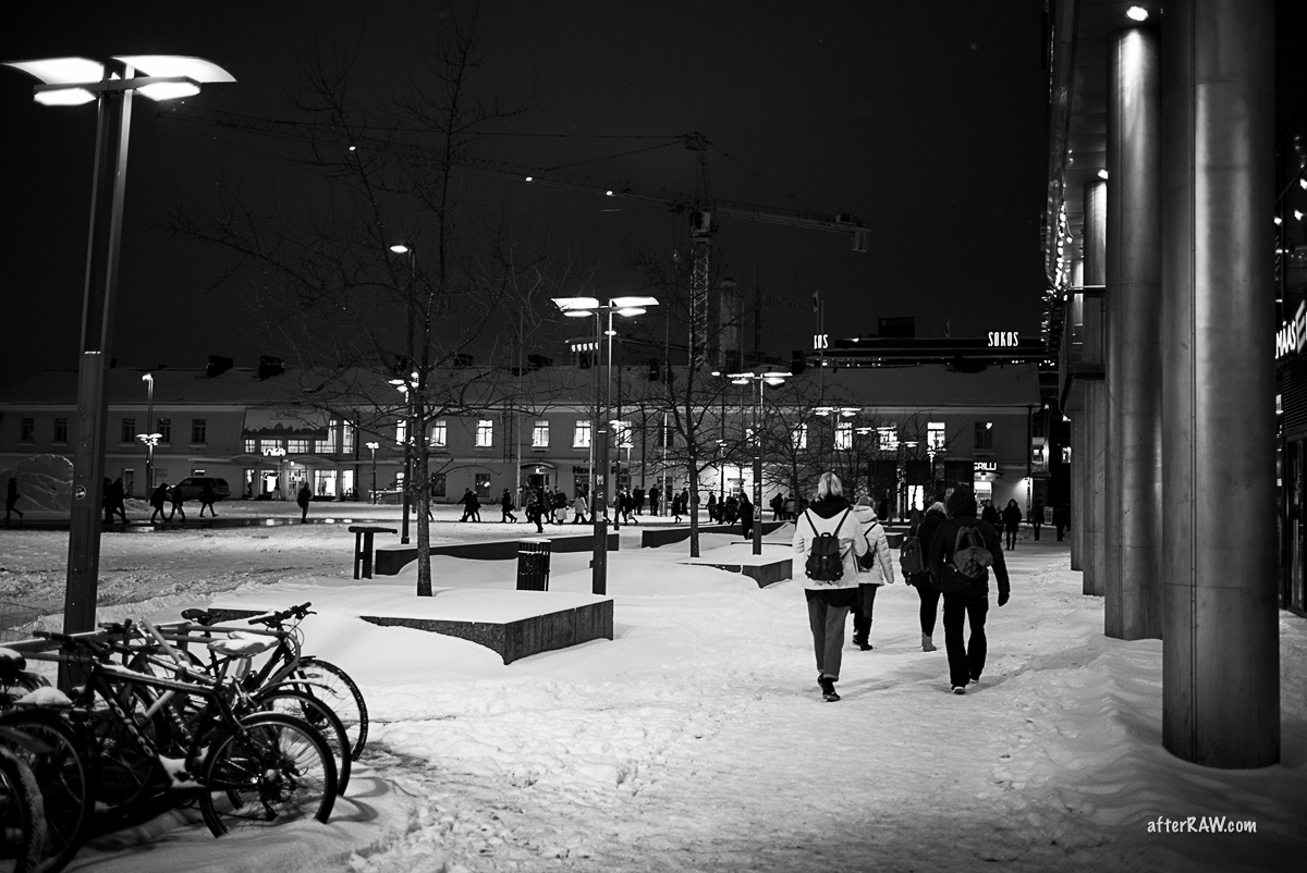 nomad-photography-helsinki-finland-164606