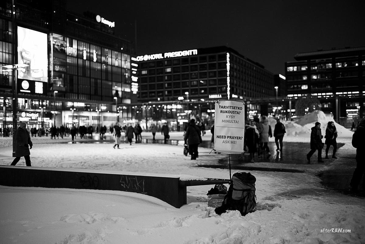 nomad-photography-helsinki-finland-165012