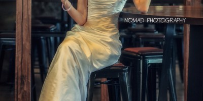 NOMAD PHOTOGRAPHY -WEDDING EDITORIAL-G14-160012