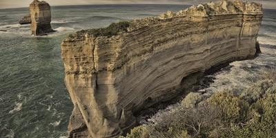 Twelve apostle | Photo by Australian Photo