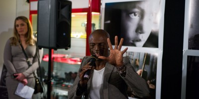 Leica Monochrom launch with Seal by Australian-Photo.com (13)