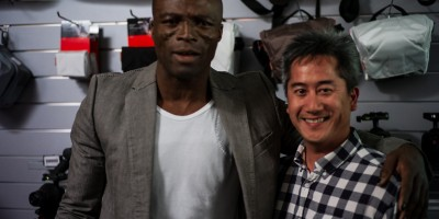Leica Monochrom launch with Seal by Australian-Photo.com (10)