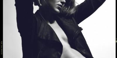 Robert Coppa for Australian-Photo.com (7)