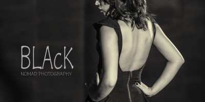 Vicky DO inBLAcK by NOMAD PHOTOGRAPHY (5)