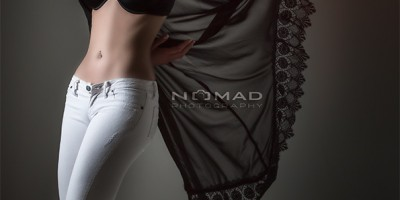 Brianna Pike by Thierry Nguyen cuu | Nomad Photography