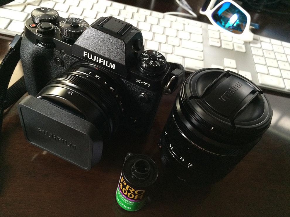 NOMAD PHOTOGRAPHY uses Fuji XT1 - 082403