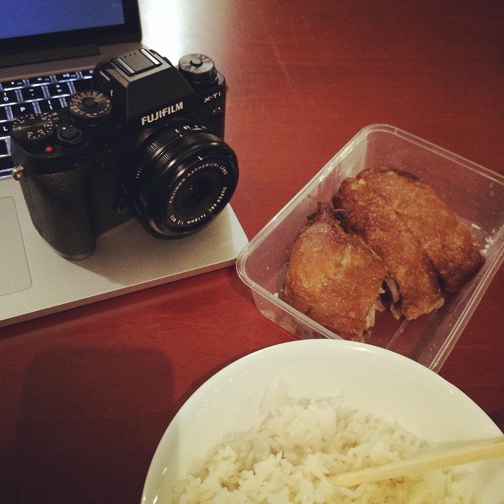 NOMAD PHOTOGRAPHY uses Fuji XT1 - 083602