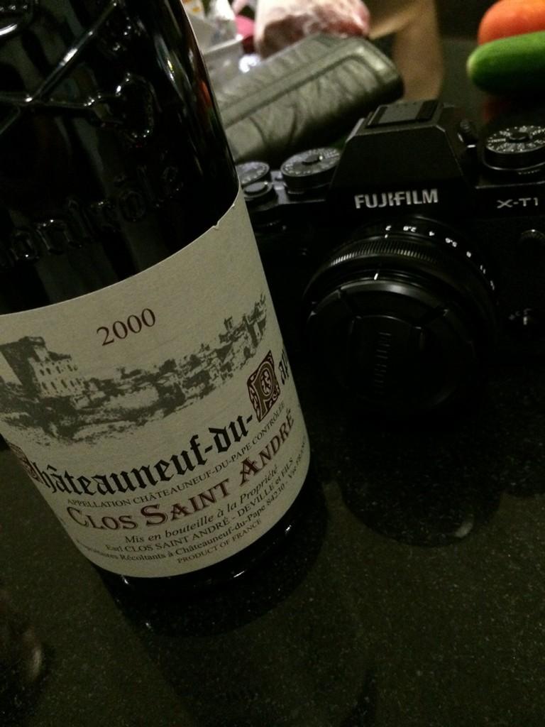 NOMAD PHOTOGRAPHY uses Fuji XT1 - 083604