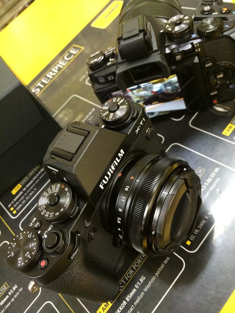 NOMAD PHOTOGRAPHY uses Fuji XT1 - 115906