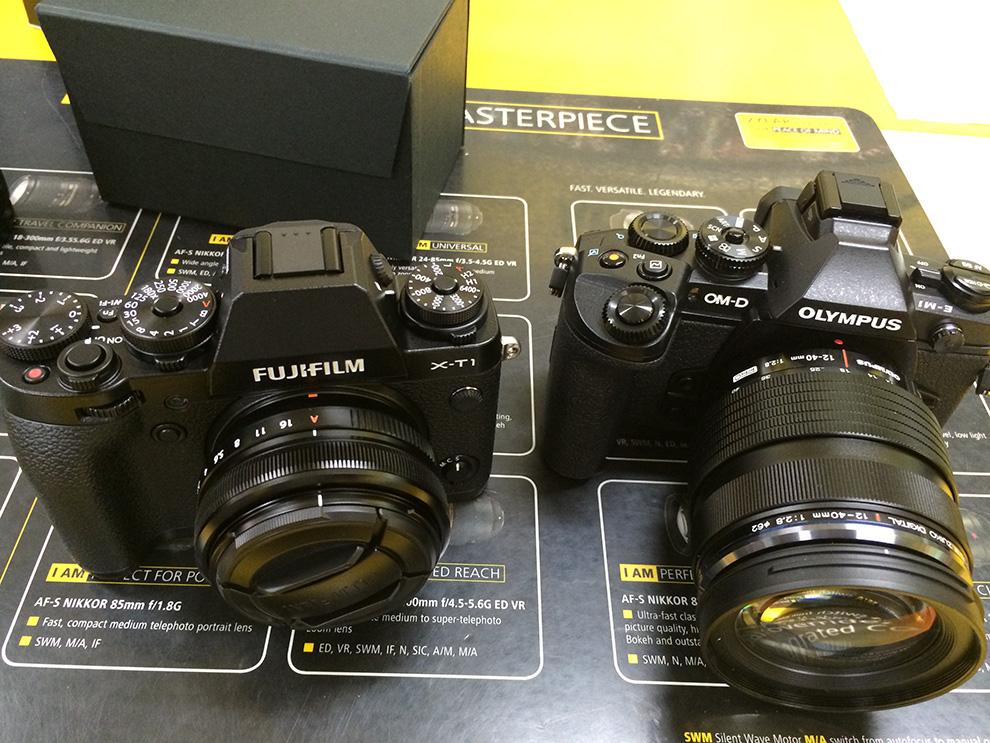 NOMAD PHOTOGRAPHY uses Fuji XT1 - 115913