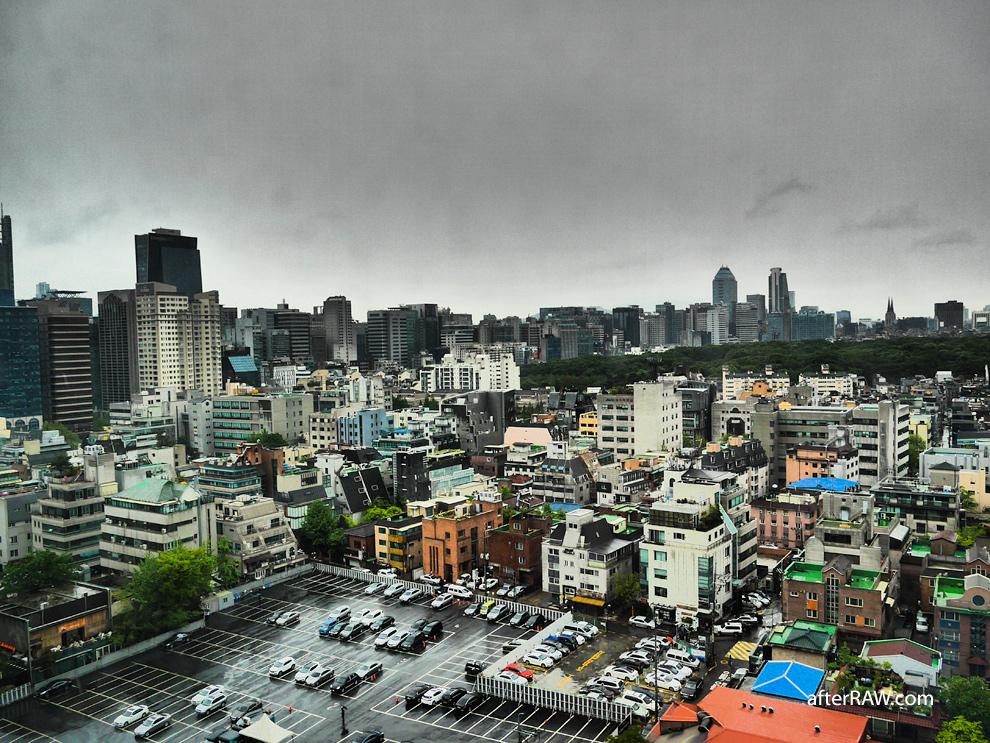 NOMAD-PHOTOGRAPHY-Seoul-GX7--131512