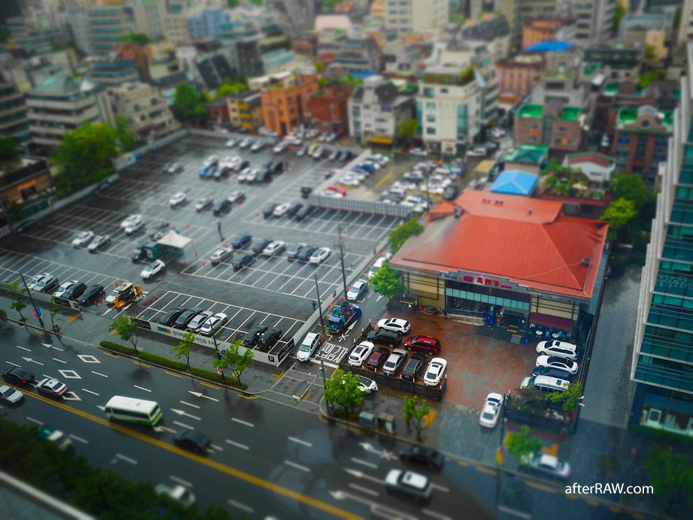 NOMAD-PHOTOGRAPHY-Seoul-GX7--131531