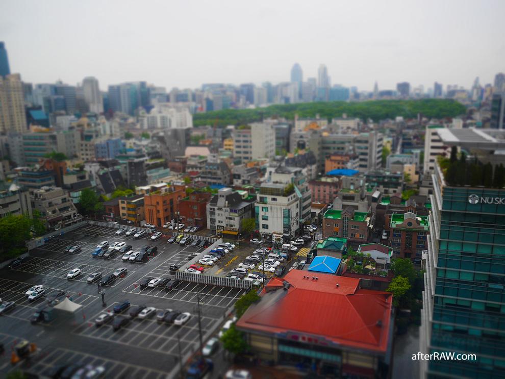NOMAD-PHOTOGRAPHY-Seoul-GX7--131554