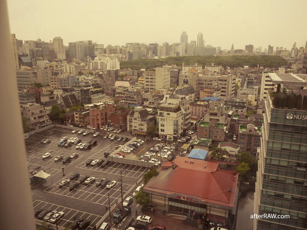NOMAD-PHOTOGRAPHY-Seoul-GX7--131626