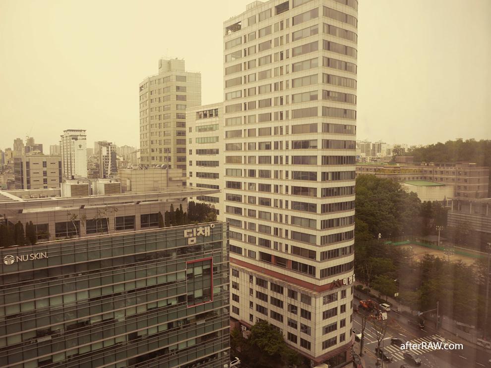NOMAD-PHOTOGRAPHY-Seoul-GX7--131628