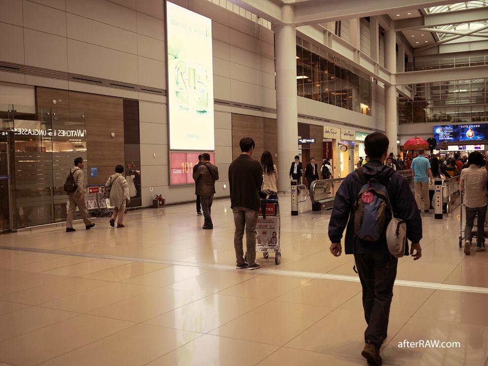 NOMAD-PHOTOGRAPHY-Seoul-GX7--163010