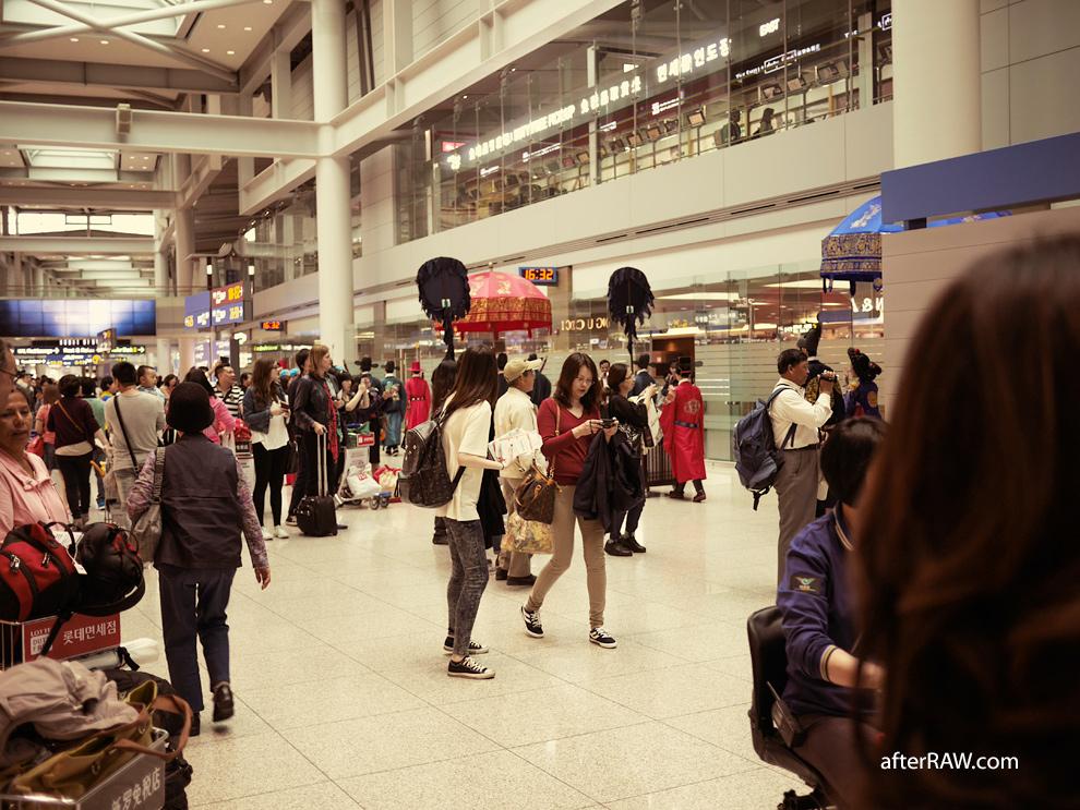 NOMAD-PHOTOGRAPHY-Seoul-GX7--163146