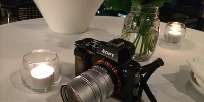 Sony a7s shoots Leica M 50mm summilux asph, JPEG only