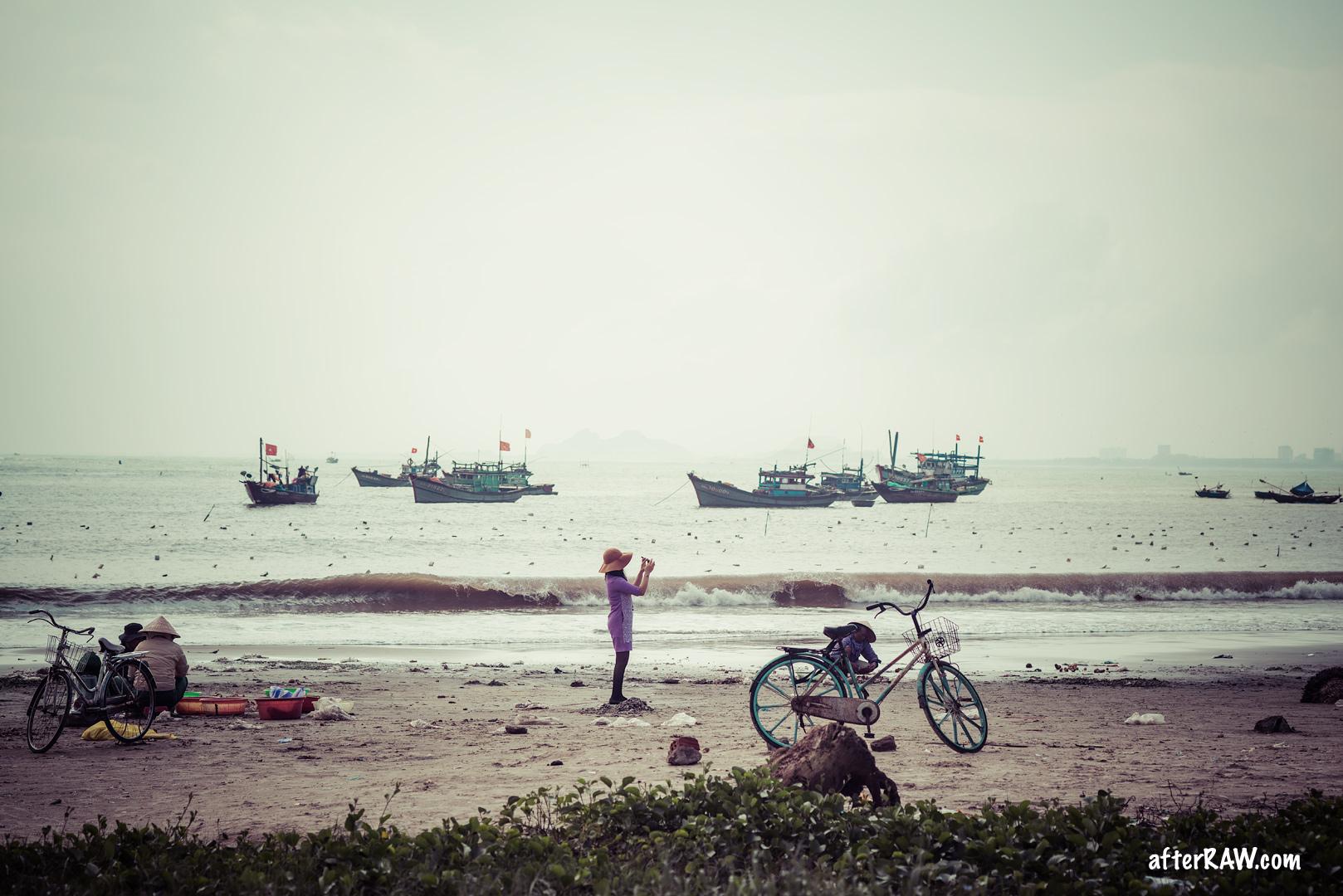 NOMAD-PHOTOGRAPHY-VietNam-2015-135859