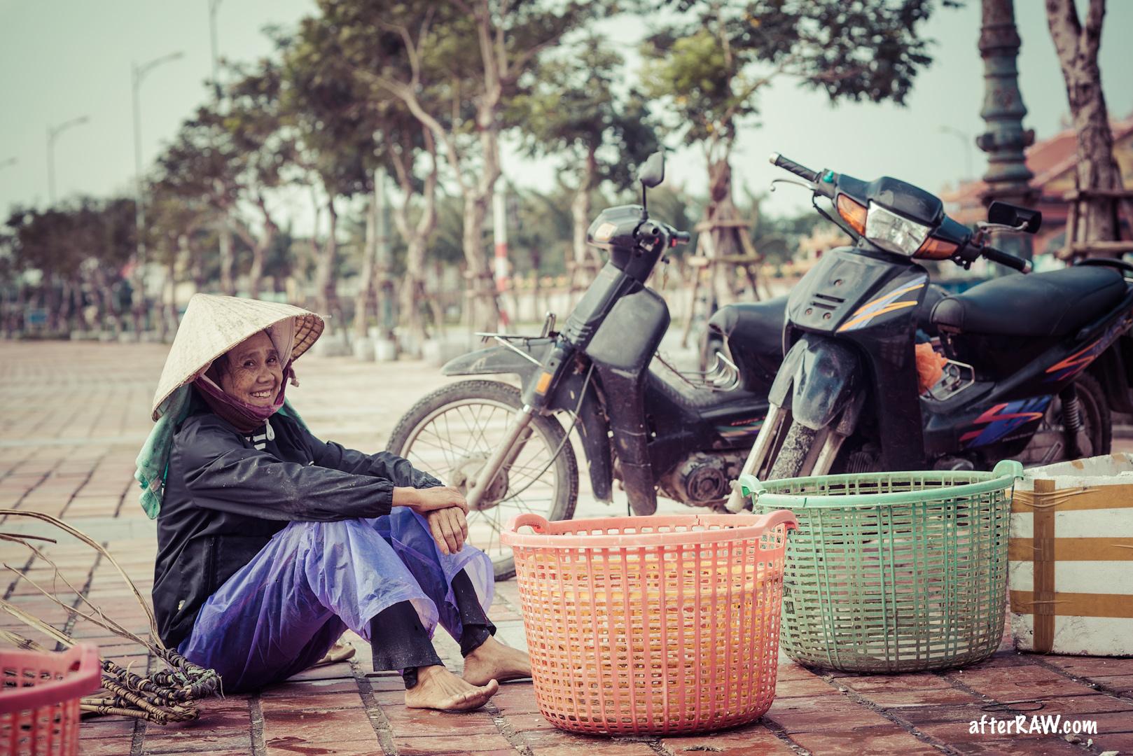 NOMAD-PHOTOGRAPHY-VietNam-2015-140057