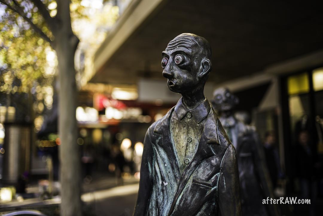 NOMAD PHOTOGRAPHY Melbourne Summarit -094615