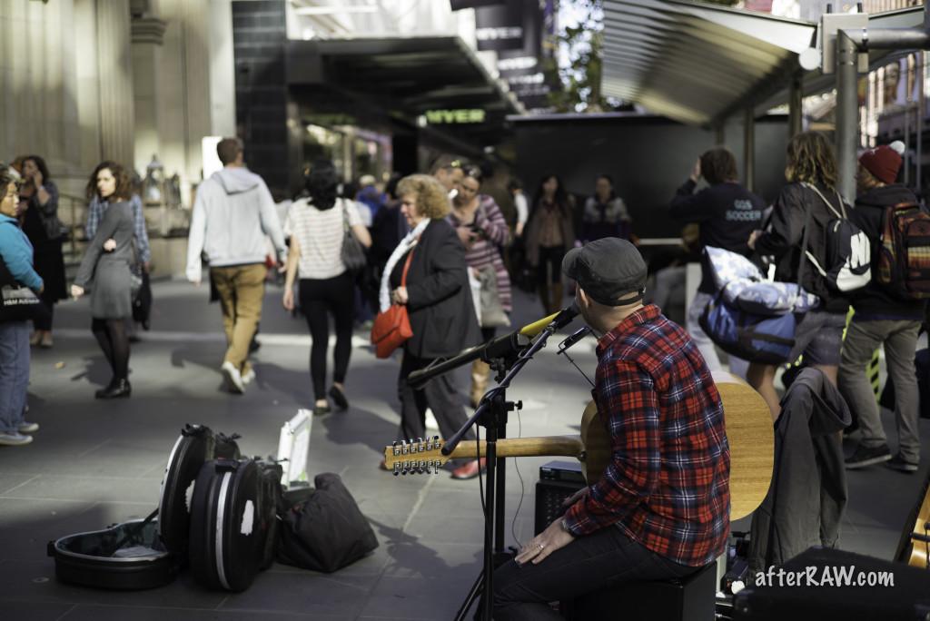 NOMAD PHOTOGRAPHY Melbourne Summarit -120058-2
