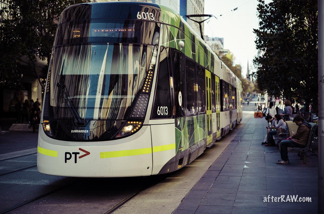 NOMAD PHOTOGRAPHY Melbourne Summarit -120830