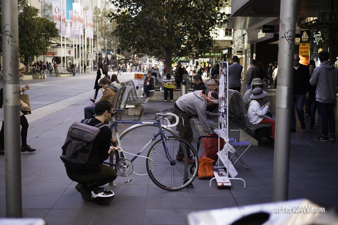 NOMAD PHOTOGRAPHY Melbourne Summarit -120847