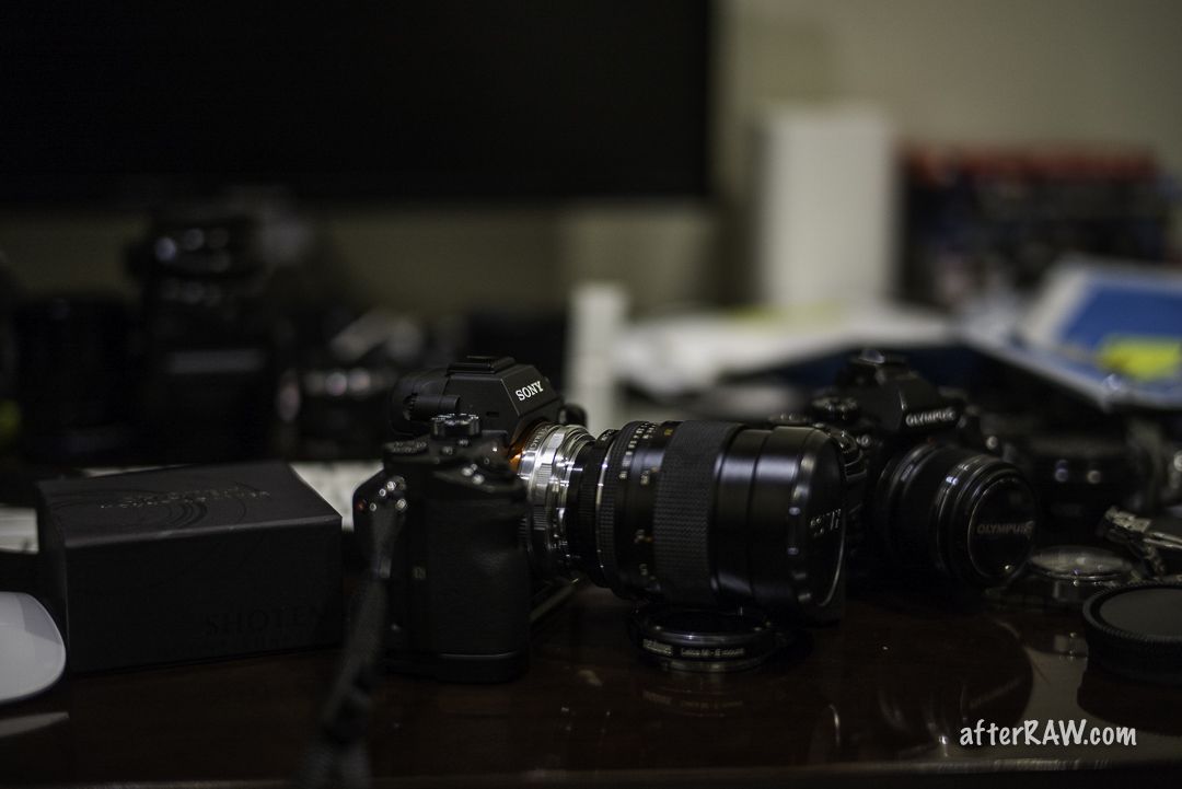 NOMAD PHOTOGRAPHY M240 -005759