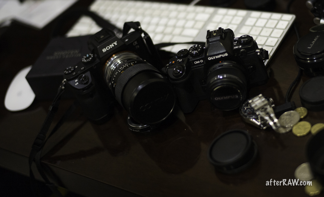 NOMAD PHOTOGRAPHY M240 -010001