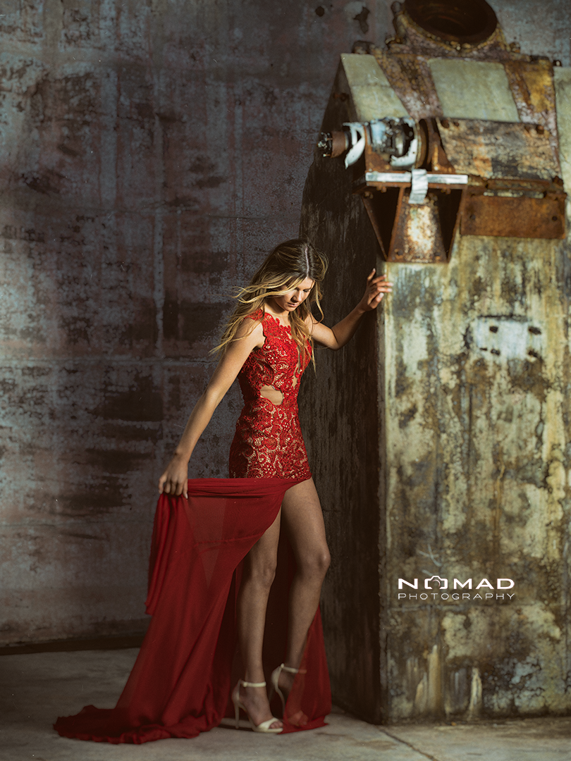NOMAD-PHOTOGRAPHY-Elizabeth-KRIJNEN-155158