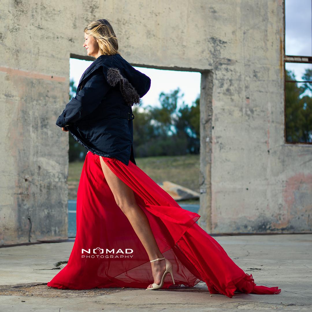 NOMAD-PHOTOGRAPHY-Elizabeth-KRIJNEN-155739