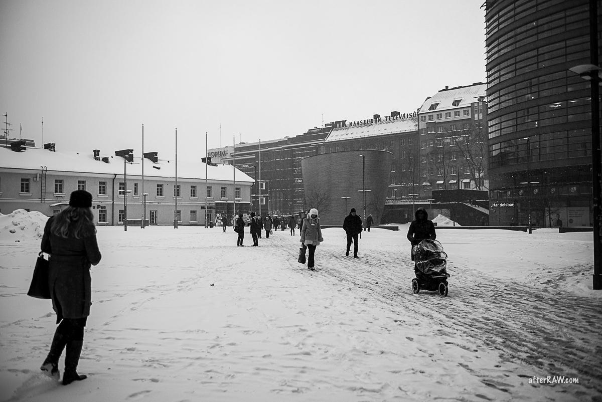 nomad-photography-helsinki-finland-084127-2