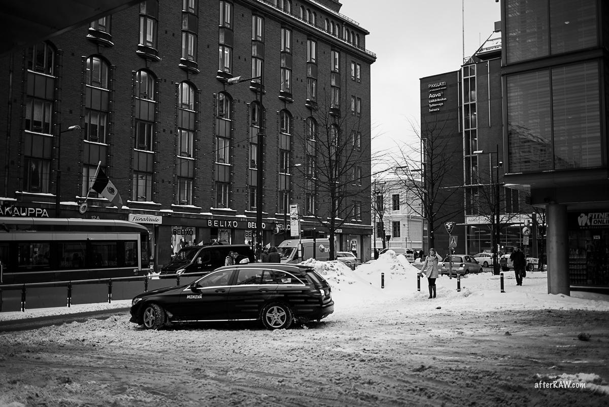 nomad-photography-helsinki-finland-114807